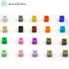 Anodized Aluminium Accessories Women DIY Jewelry