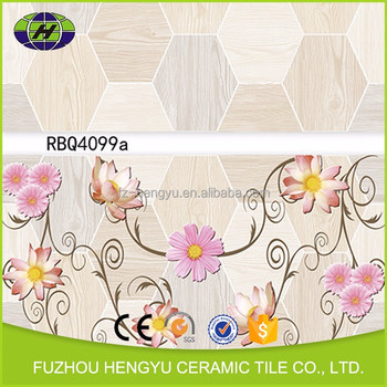 Cheap price new arrival widely use glazed polished tile