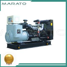 Cheapest new products diesel generator set 500kw ktaa19-g6a