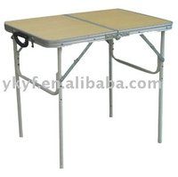 outdoor portable picnic Table