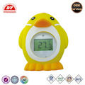 EN71 CE Waterproof Floating Digital good bath thermometer