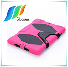 for shockproof ipad mini case,for ipad mini case cover
