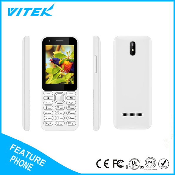 3G VTEX 2.4'' Cheap Price High Quality Fast Delivery Bulk Buy Mobile Phones Manufacturer From China