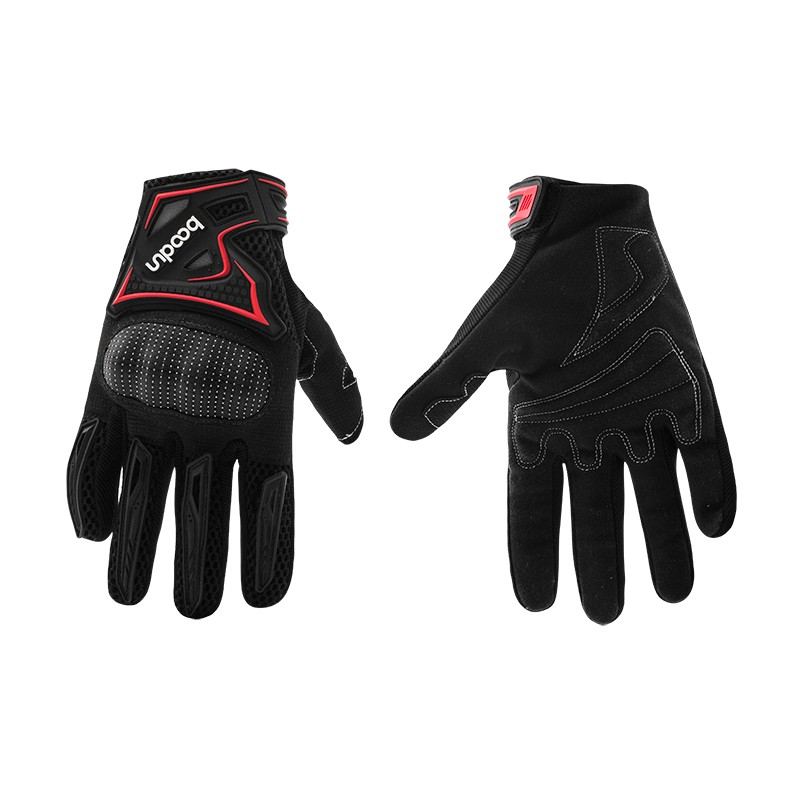 Sport Motorcycle Rider Gloves Dirt Bikes Summer Motorcycle Racing Gloves