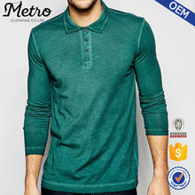 China imports bamboo polo shirt,polo formal t shirt