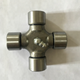 universal joint coupling GUM93 for MITSUBISHI