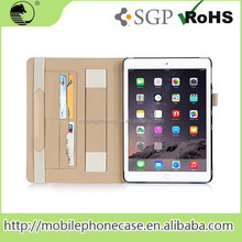 Hotsale Factory Price Cheap 10.1 Tablet Case For iPad Air 2