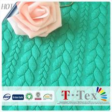 CHINA supplier 2017 New hot sale purple knitted white quilted fabric design,quilted lining fabric,white quilted satin fabric