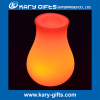 /product-detail/outdoor-decration-egg-glowing-white-plastic-led-solar-table-lamp-60604793884.html