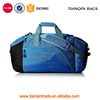 Hot Sell Portable Designer Performance Duffel Bag Manufacture Sports Bag For Mans And Womans