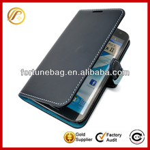 pouch leather case for samsung galaxy note 8.0