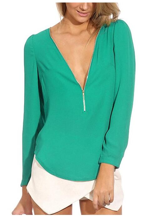 wholesale womens clothing tops for 2016