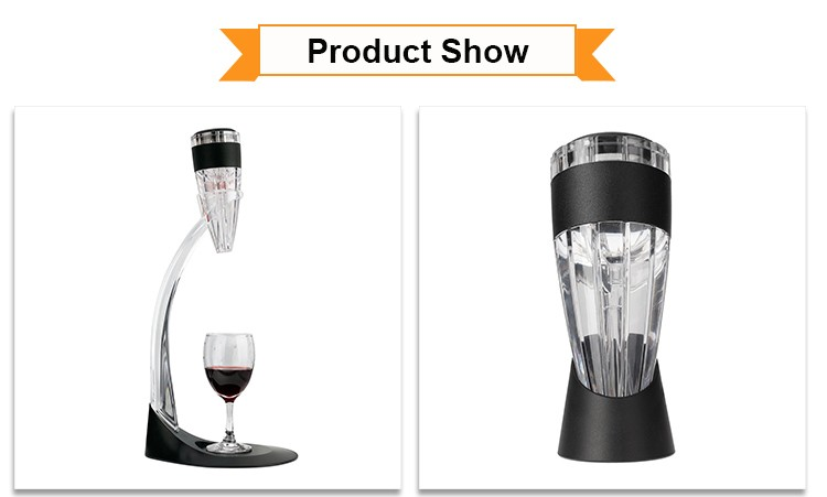 BB1602-Wine-Aerator-with-Stand-and-Mini-Holder-Pourer-Base(1)_01_01.jpg