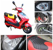 New Sport/super Speed/electric Motorcycle 1500w,High Quality Two Wheel Electric Sport Street Power Motorcycle