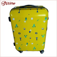 Clear Travel Luggage Protector Suitcase Covers