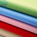 T/C 80/20 21x21 108x58 190gsm plain dyed solid color uniform fabric for workwear pants bedsheets