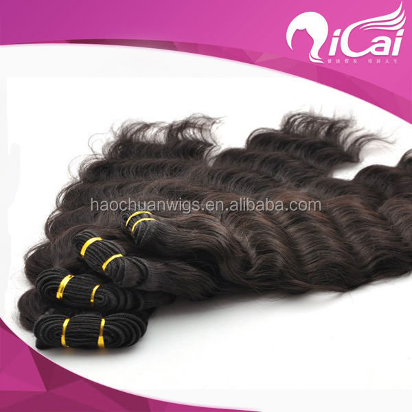 6A Grade 100% Virgin Malaysian Kinky Curly Hair Weave Bundles