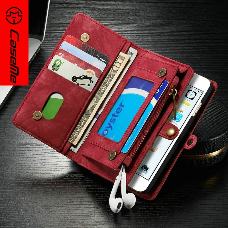 Manufacturers In China Pu Leather Wallet Case For Iphone 6, For Iphone 6 Wallet Case ,For Iphone 6 Leather Wallet Case