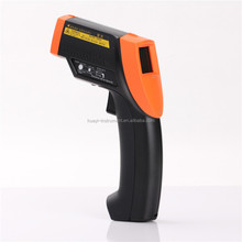 Original Raytek ST18 industry infrared thermometer gun, Raytek ST18 non contact infrared thermometer