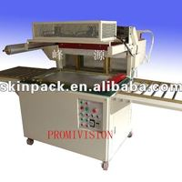 Automatic Skin Packaging Machine Selling Machine