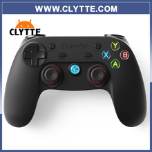 New design factory supply RKGame 4th bluetooth android game pad