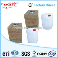 cyanoacrylate adhesive in bulk 20kg drum