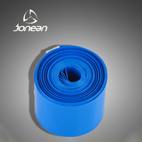 JONEAN High Elasticity Silicone Rubber Environment