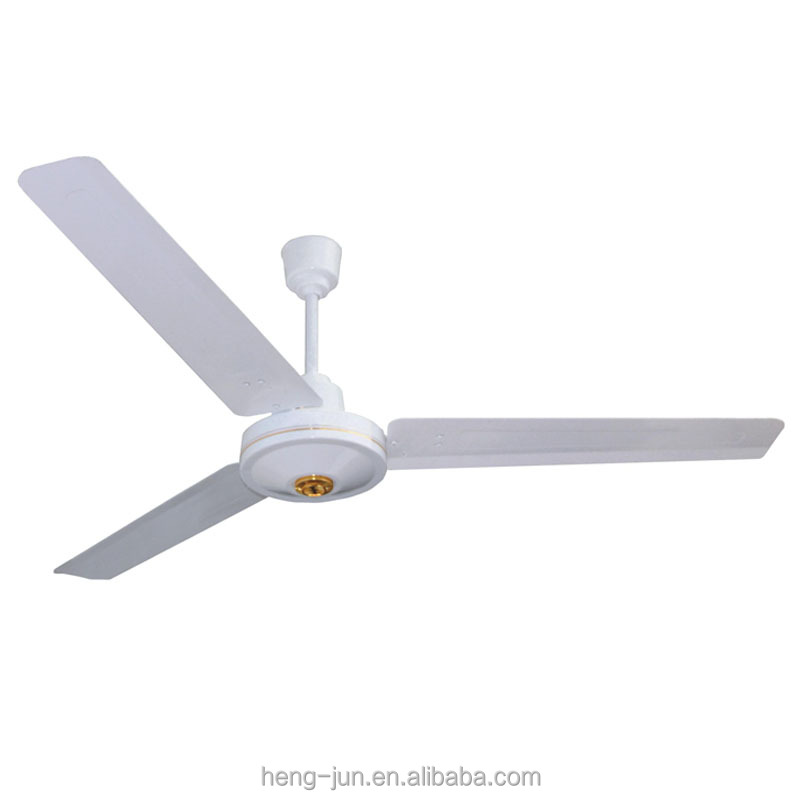 56inch orient industry ceiling fan
