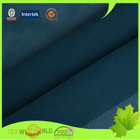 free sample high stretch power net mesh fabric
