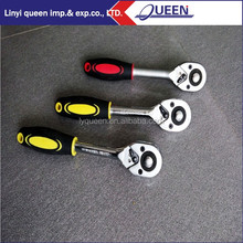"3/8"" Socket wrench /quick release socket ratchet wrench"