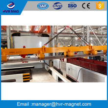 for HEPMP-2000P50A max pull-off 7650kg mini electromagnets