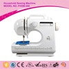 Zigzag lockstitch Sewing Machine FHSM-506 Domestic Sewing Machine