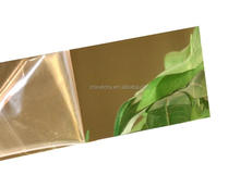 mirror aluminum coil/sheet with film packaging, from alibaba com , for vehicle