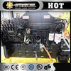 Diesel Engine Hot sale cheap 420cc gasoline engine
