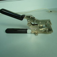 Surface Mounting Technology Splice Tool Of