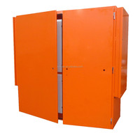 electric distribution box/electric cabinet/electric enclosure fabrication