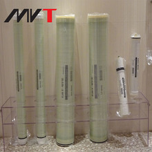 4040/8040 CMS RO Membrane filter in factory price made in China