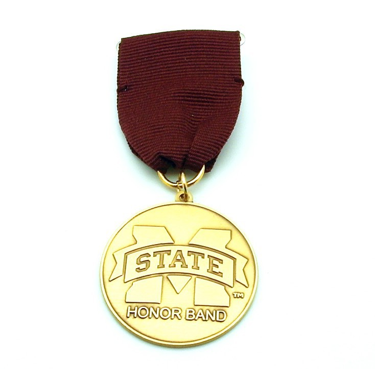 Factory Direct Sale Popular Guaranteed 100%, Sports 2D 3D Gold MEDAL Medallions