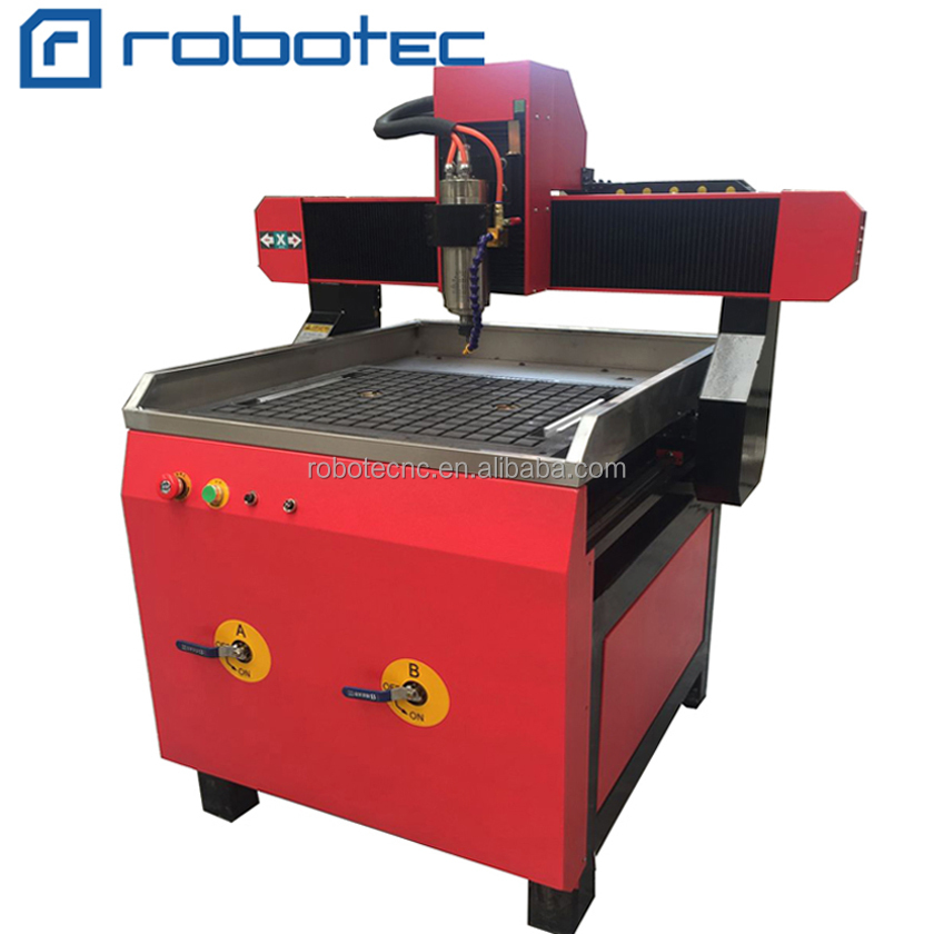 Hot sale! metal <strong>cnc</strong> milling machine / mini <strong>cnc</strong> <strong>router</strong> 6040 for aluminum,pvc,wood