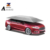 Car Umbrella Cover Mobile Remote Control Automatic Car body Covers