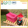 Multi Purpose Model Trolley Cooler Bag