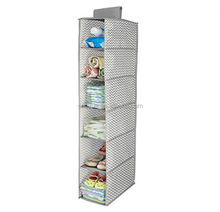 OYHBG-002 Office supplies wholesale over door shoe rack,hanging closet organizer,hanging bag