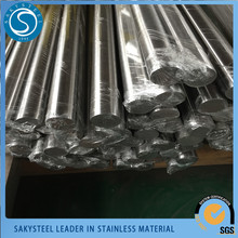 stainless steel round bar aisi 310 price per kg