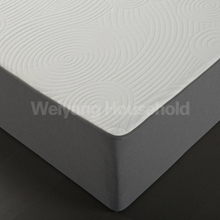 Alibaba home furniture reliance natural latex mattress