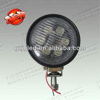 Auto Parts,HOT 18W LED Work Lights Off road, 2013 New Accessories Products