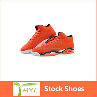 cheap brand sport shoes mixed women fancy sports shoes, men basketball sports shoes and sneakers