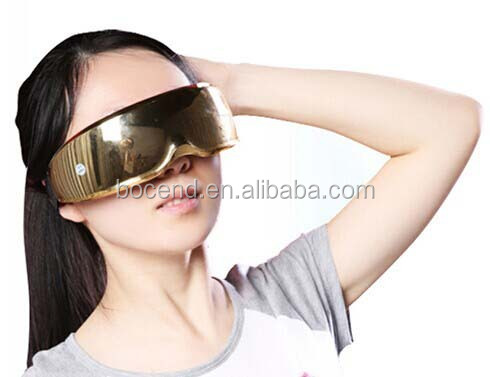 eye protection massager eye massager