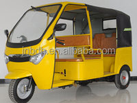 2015 cheap price 150cc bajaj from china for sale/passengers keke