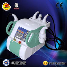 professional and super result ultrasound lipolysis machines for sale