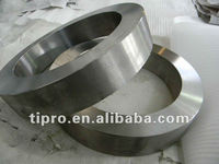Top quality titanium piston rings for sale